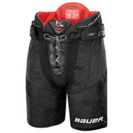 BAUER Vapor 1X Lite Hockey Pant- Sr