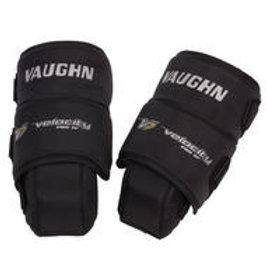 VAUGHN XF Pro Knee/Thigh Guard – Sr