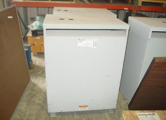 3 Transformers FOR SALE