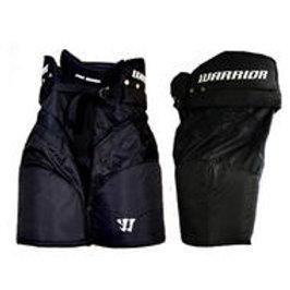 Warrior Pro Series Hockey Pants- Jr '10