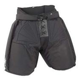 Brian's Ridge Goal Pants- Junior