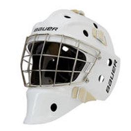 BAUER NME IX Goal Mask- Sr