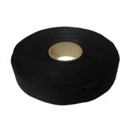 NORTH AMERICAN Seconds Cloth Tape- Large