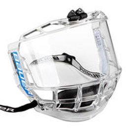 BAUER Concept 3 Full Shield- Sr