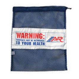 A&R Laundry Bag