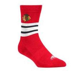 ADIDAS NHL Team Replica Sock