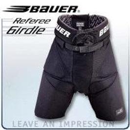 Bauer MBP900 Referee Girdle