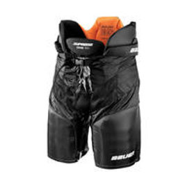 Bauer Supreme ONE60 Hockey Pants- Sr