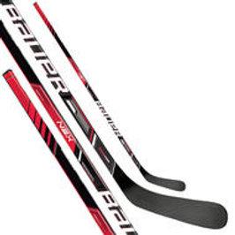 BAUER NSX Grip Stick- Sr