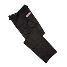 CCM PP9L Referee Long Pants