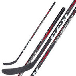 CCM Jetspeed 370 Hockey Stick- Sr