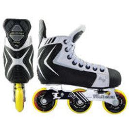 ALKALI LITE Adjustable Roller Skate- Yth
