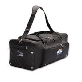 FORCE Carry Referee Bag (RM 1-8)