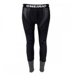 ONEIRIC Genesis Compression Player + Goalie Jock Pant- Sr