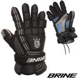 BRINE King Superlight Goalie Glove
