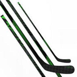 BAUER Supreme Advanced Series Grip Stick- Int