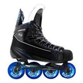 ALKALI Revel 5 Roller Hockey Skate- Sr