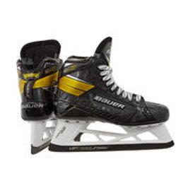 BAUER Ultrasonic Goal Skate- Sr