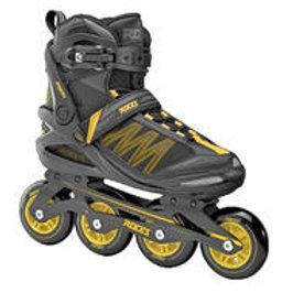 ROCES Argon Inline Skates- Sr