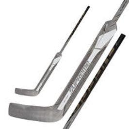 BAUER Ultrasonic Goal Stick- Sr