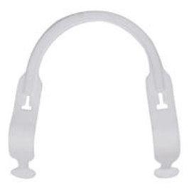 A&R Helmet Ear Sling