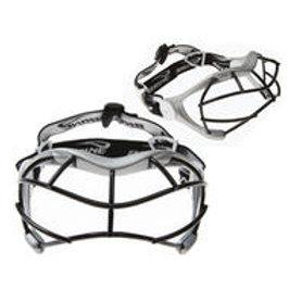 Brine LUX Lacrosse Goggles