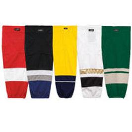 KOBE K3G Custom Hockey Sock- Sr