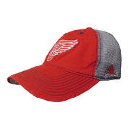 ADIDAS NHL Flex Slouch Mesh Cap