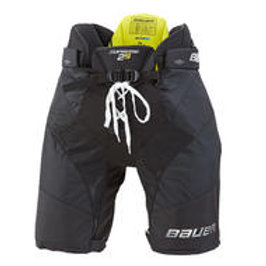 BAUER Supreme S29 Girdle- Jr