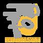 Logo-500x500-GryGldGldTxt.png
