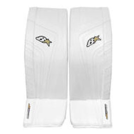 BRIAN'S OPTiK 9.0 Leg Pads- Int