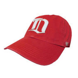 BANNER 47 Hasket Vintage D Hat