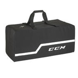 CCM Extreme Flex Carry Goalie Bag '18