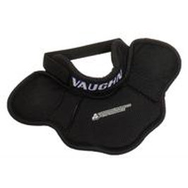 VAUGHN V9 Pro Carbon Throat Collar- Sr
