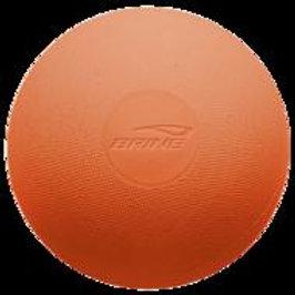 Brine Lacrosse Balls Non-NOCSAE