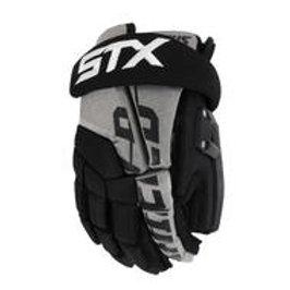 STX Shield Goalie Lacrosse Glove