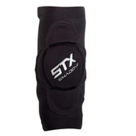 STX Shadow Lacrosse Elbow Sleeves