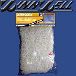 Winnwell HD Replacement Net