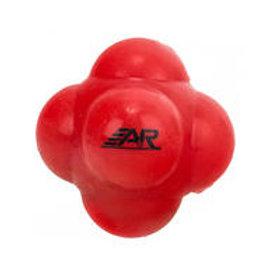 A&R Reaction Ball