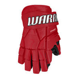 WARRIOR Covert QRE 30 Hockey Gloves- Sr