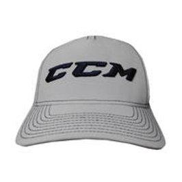 CCM Campus Mesh Trucker Cap