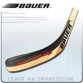 Bauer Vapor 4 Replacement Blade- Junior