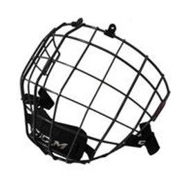 CCM FM500 Replacement Cage