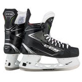 CCM Ribcor 78K Hockey Skate- Jr