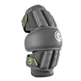 MAVERIK MX 2022 Arm Pad