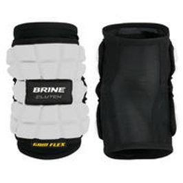 BRINE Clutch Lacrosse Elbow Pad- Sr '17