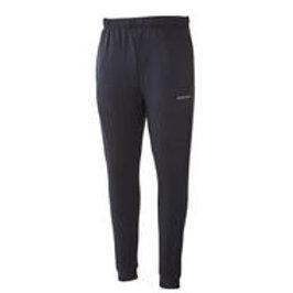 BAUER Street Style Jogger Pant- Sr