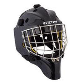 CCM Axis A1.5 Goal Mask- Yth