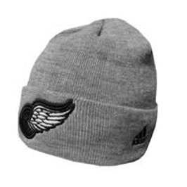 ADIDAS NHL Press Conference Knit Hat