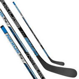 BAUER Nexus N2700 Grip Stick- Jr